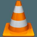 Video Lan - VLC